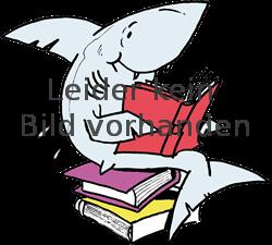 Gelsenkirchen usw. Bochum Fernsprechbuch von 1944 für Dortmund Adressbuch D