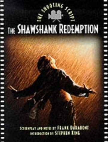 Shawshank Redemption (NHB Shooting Scripts)