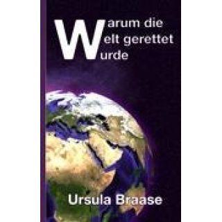 Warum die Welt gerettet wurde - Vom Einheitskreis zum Kernwesen