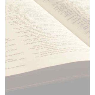 Die Hogwarts-Schulbücher im Schuber - The Hogwarts Library Box Set