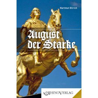 August der Starke - Band 75