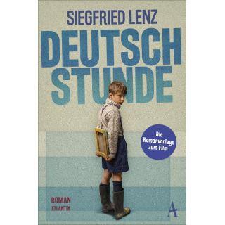 Deutschstunde - Filmausgabe