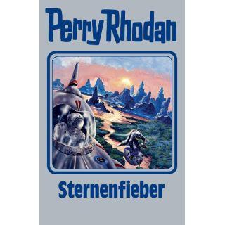 Perry Rhodan 151. Sternenfieber